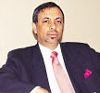 Dato Syed Hussain Al Habshee