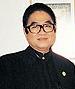 Dr. Surapong Aumpanwong