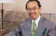 Udin Saifuddin