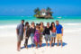Spotlight on Luxury travel in Tanzania and Zanzibar