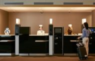 Robots and automation to increase hotel revenues by 10% and cut costs by 15%
